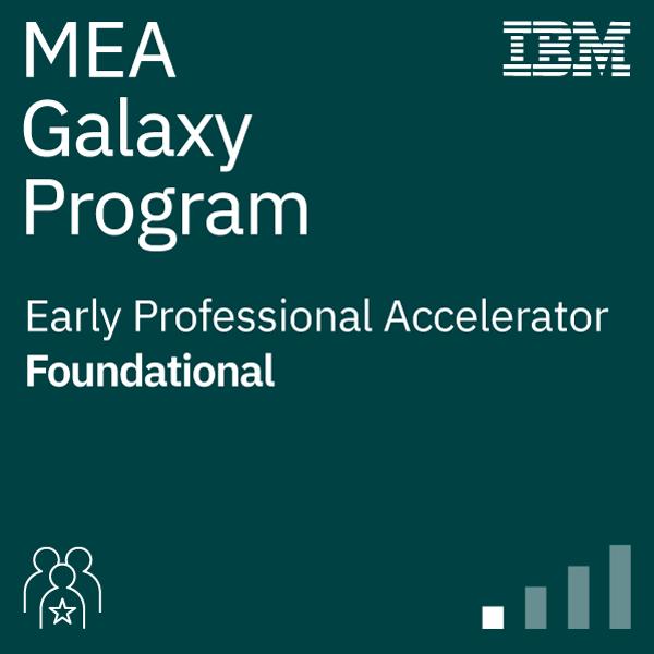 MEA Galaxy Program