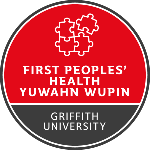 First Peoples' Health Yuwahn Wupin