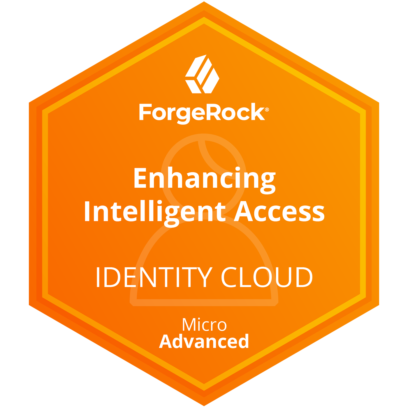 ForgeRock Identity Cloud: Access Management Micro Advanced Skills - Enhancing Intelligent Access