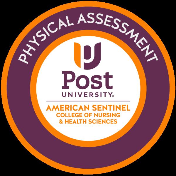Advanced Physical Assessment