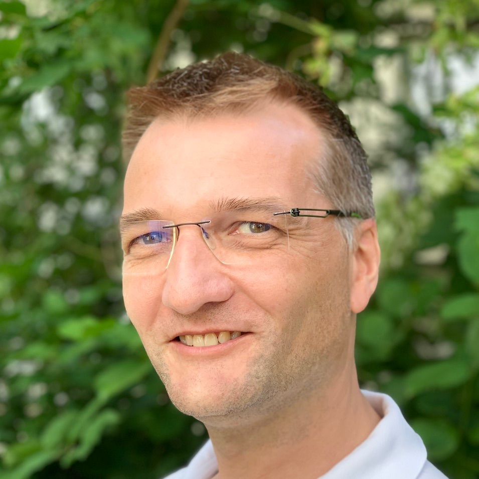 Ralph Miarka