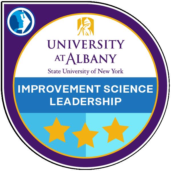 Improvement Science Leadership