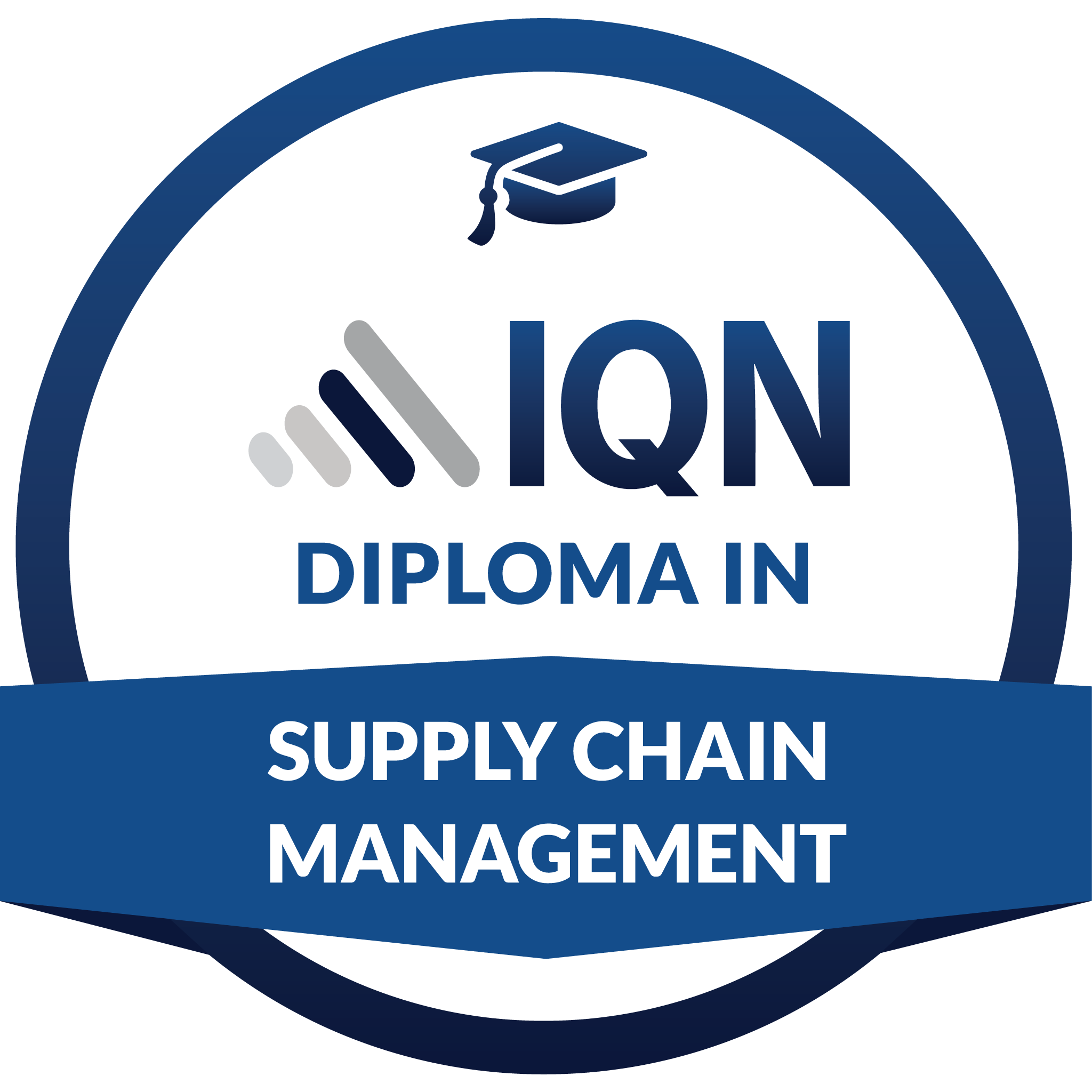 Diploma in Supply Chain Management