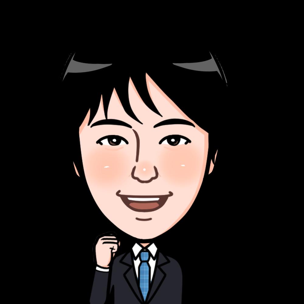 Takeshi Yashiki