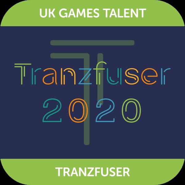 Tranzfuser 2020