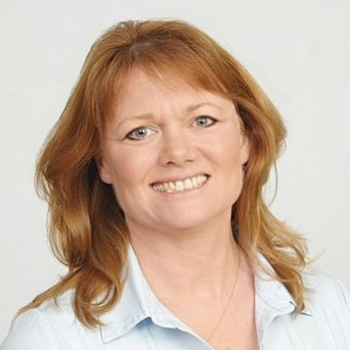 Marianne Maguire, EA