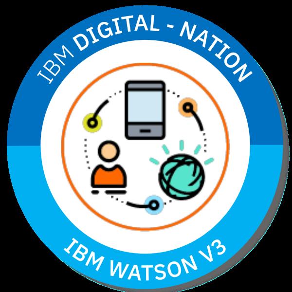 IBM Watson V3