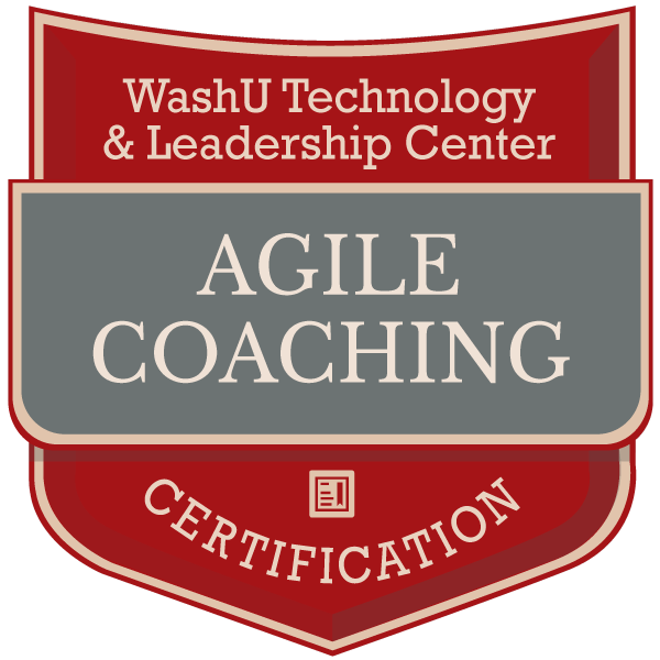 An Agile Coach is not just about coaching (part 1