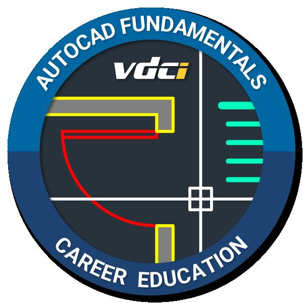 AutoCAD Fundamentals Bundle