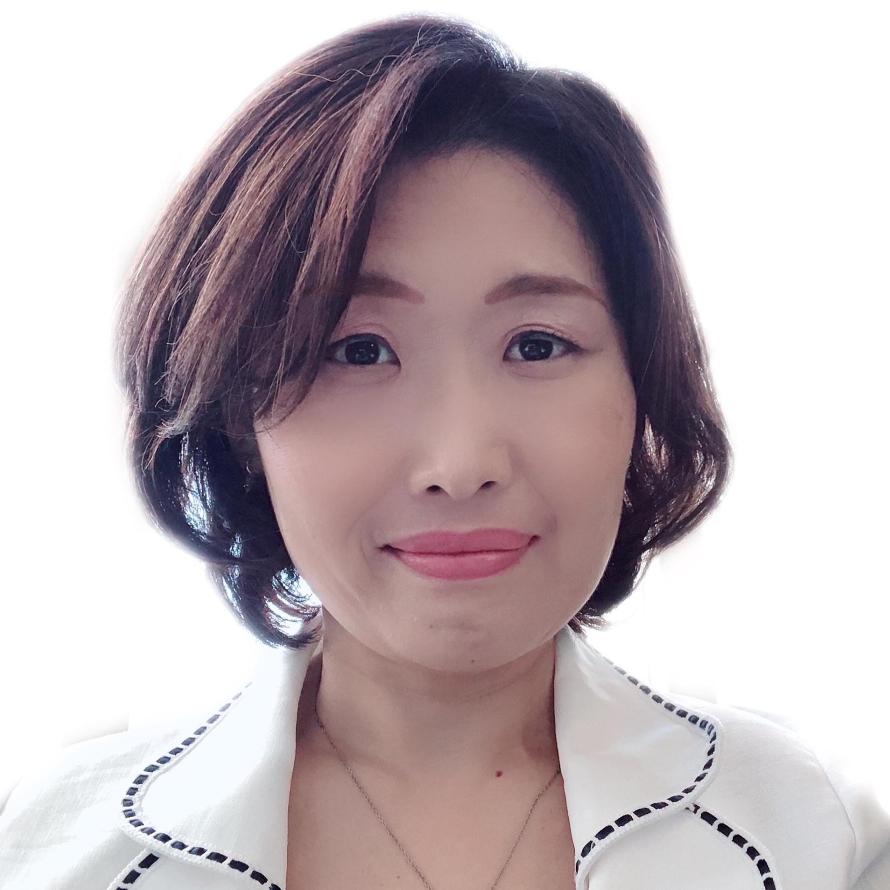 Mayumi Shimoda