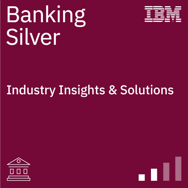 Banking Insights & Solutions (Silver)