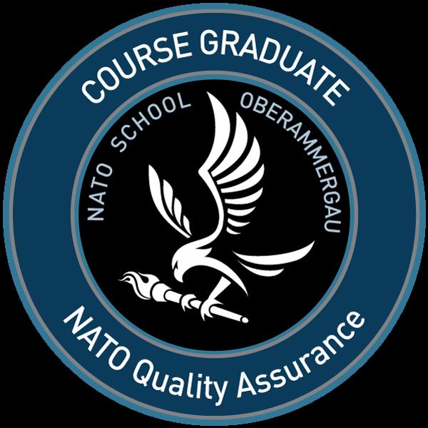 M7-137 NATO Quality Assurance Course