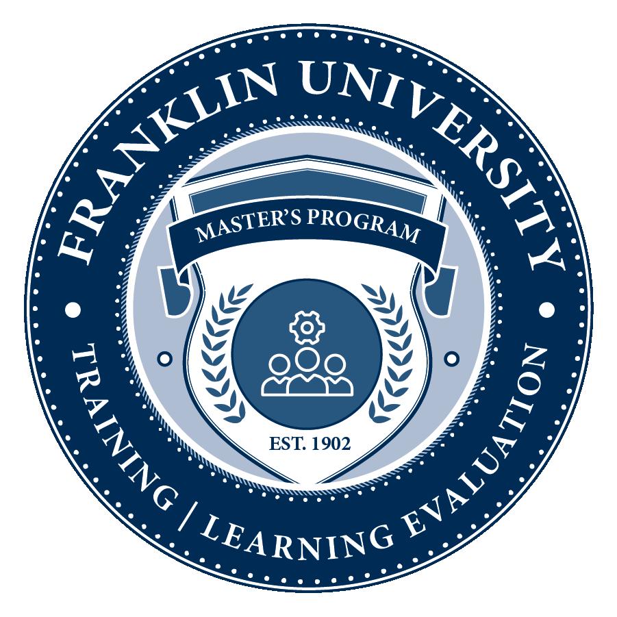 Training | Learning Evaluation