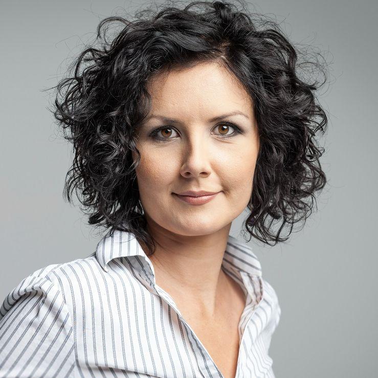 Maja Klonowska
