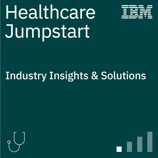 Healthcare Industry Jumpstart