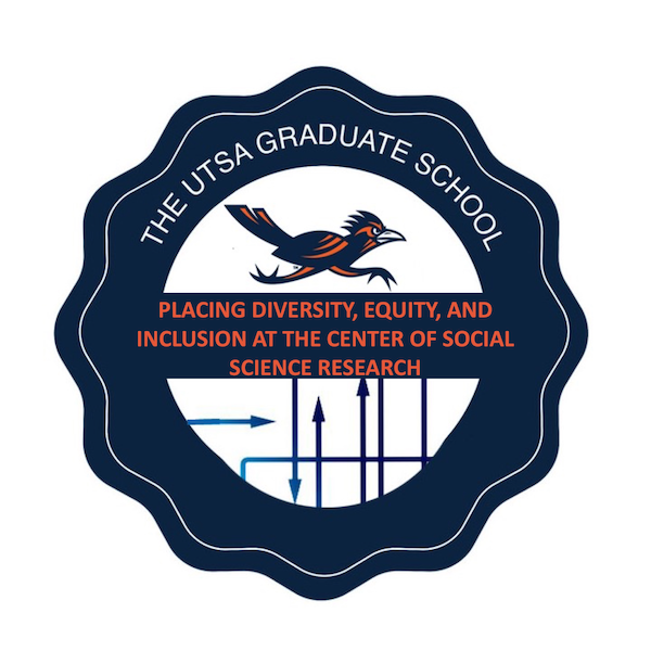 SOCIAL SCIENCE RESEARCH: Placing Diversity, Equity, and Inclusion at the Center of Social Science Research Series