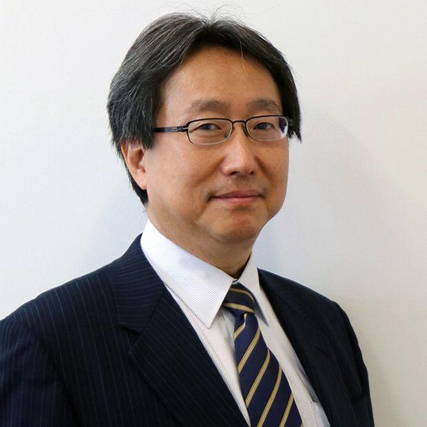 Reki Yamamoto