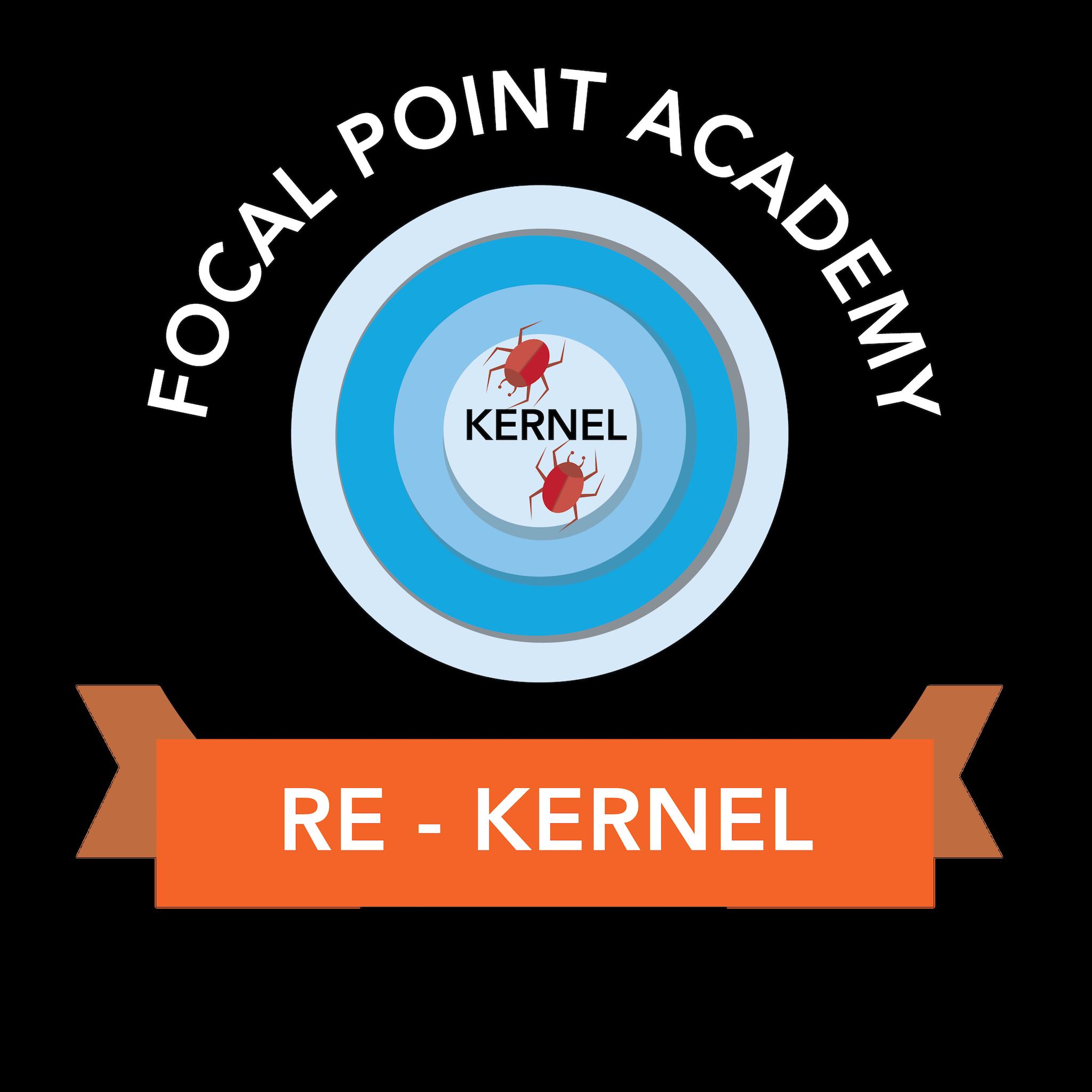 Reverse Engineering Kernel-Mode Windows Malware