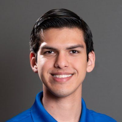 Eric Silva