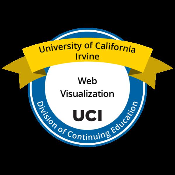Web Visualization
