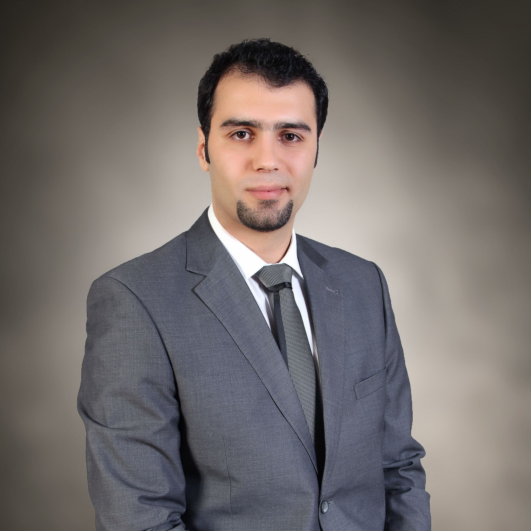 Mouhamd Rami Issa