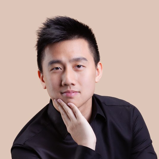 Teoh Chee Leong