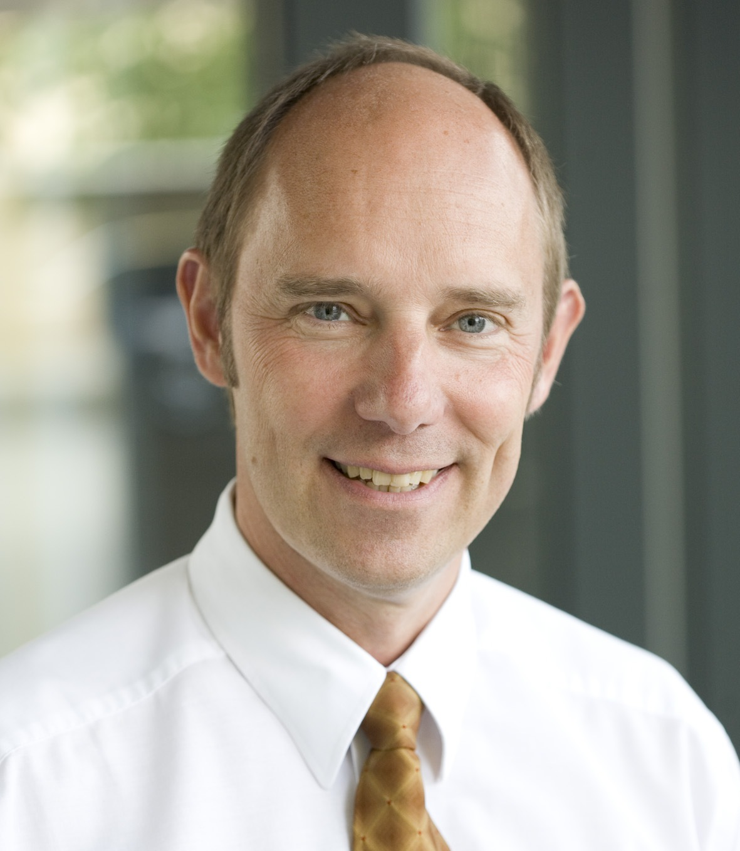 Jesper E. Siig