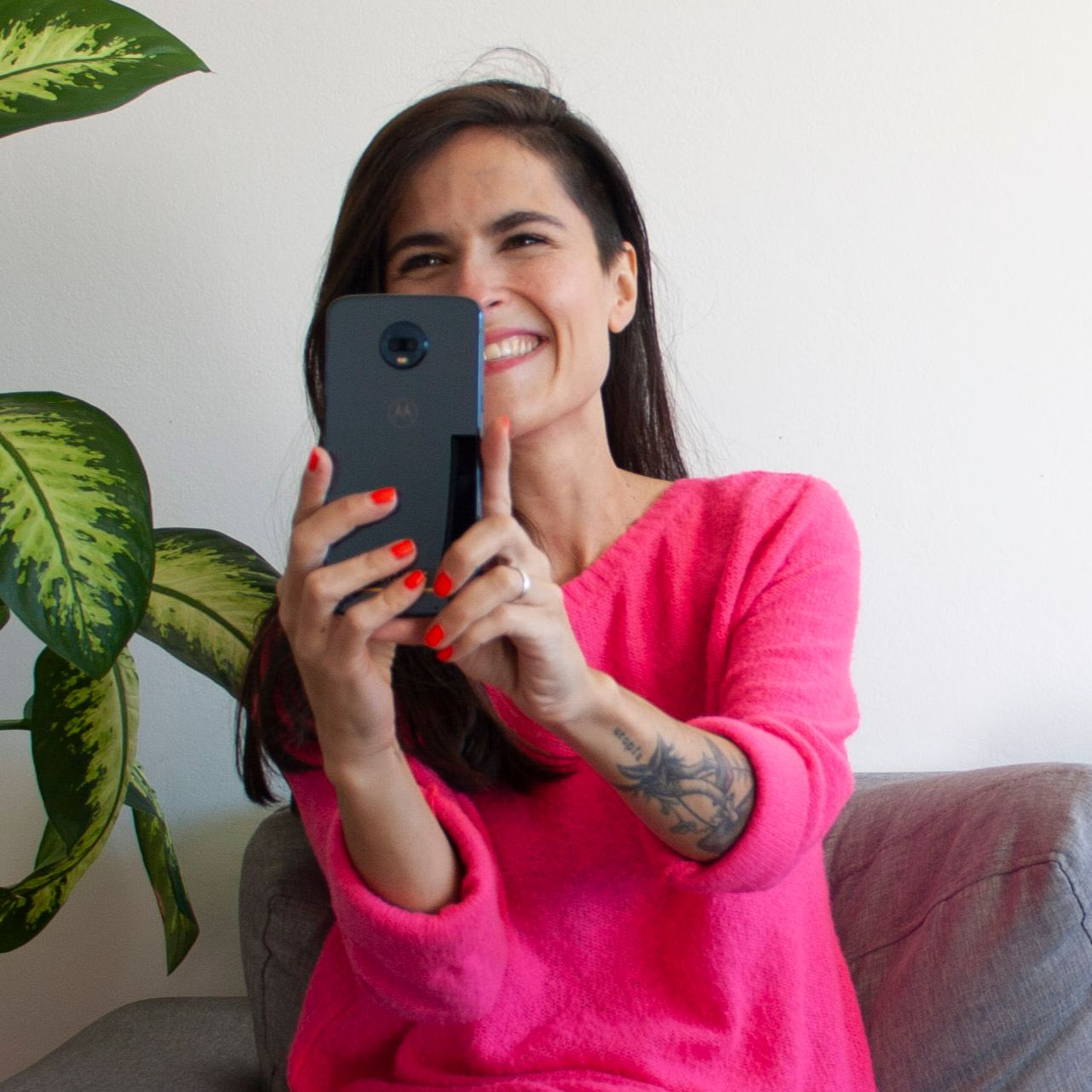 Jimena Natalia Rodriguez