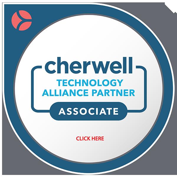 Cherwell Technology Alliance Partner: Associate