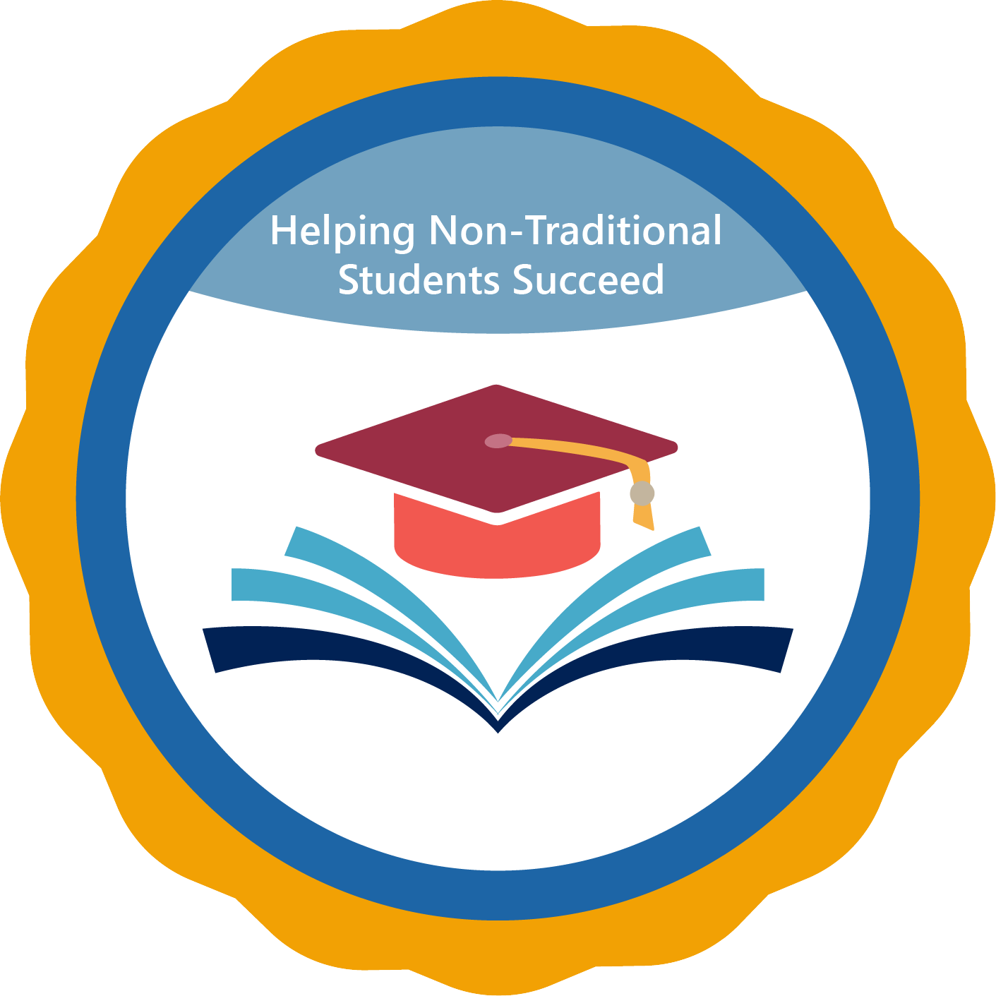 Helping Non-Traditional Students Succeed