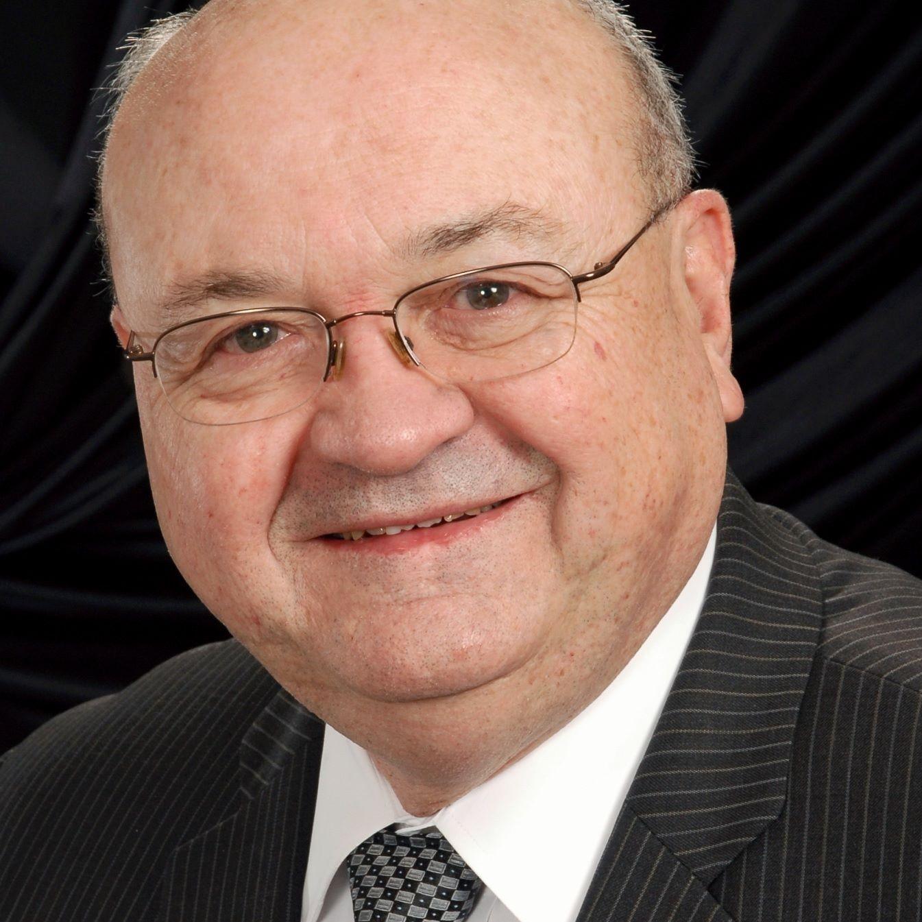 Michel Whittenberg