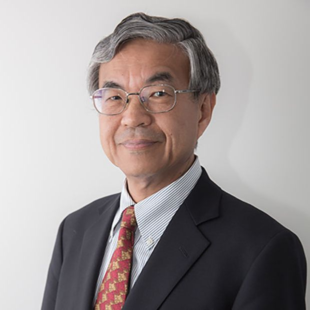 Noriaki Ikeda