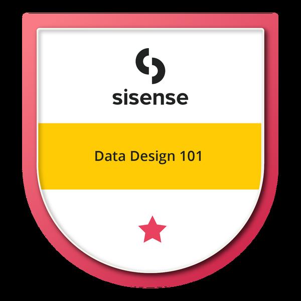 Sisense Data Design