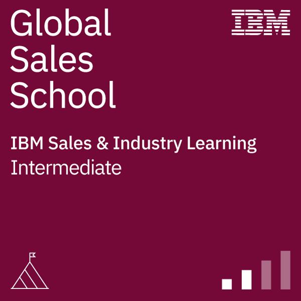 Global Sales School