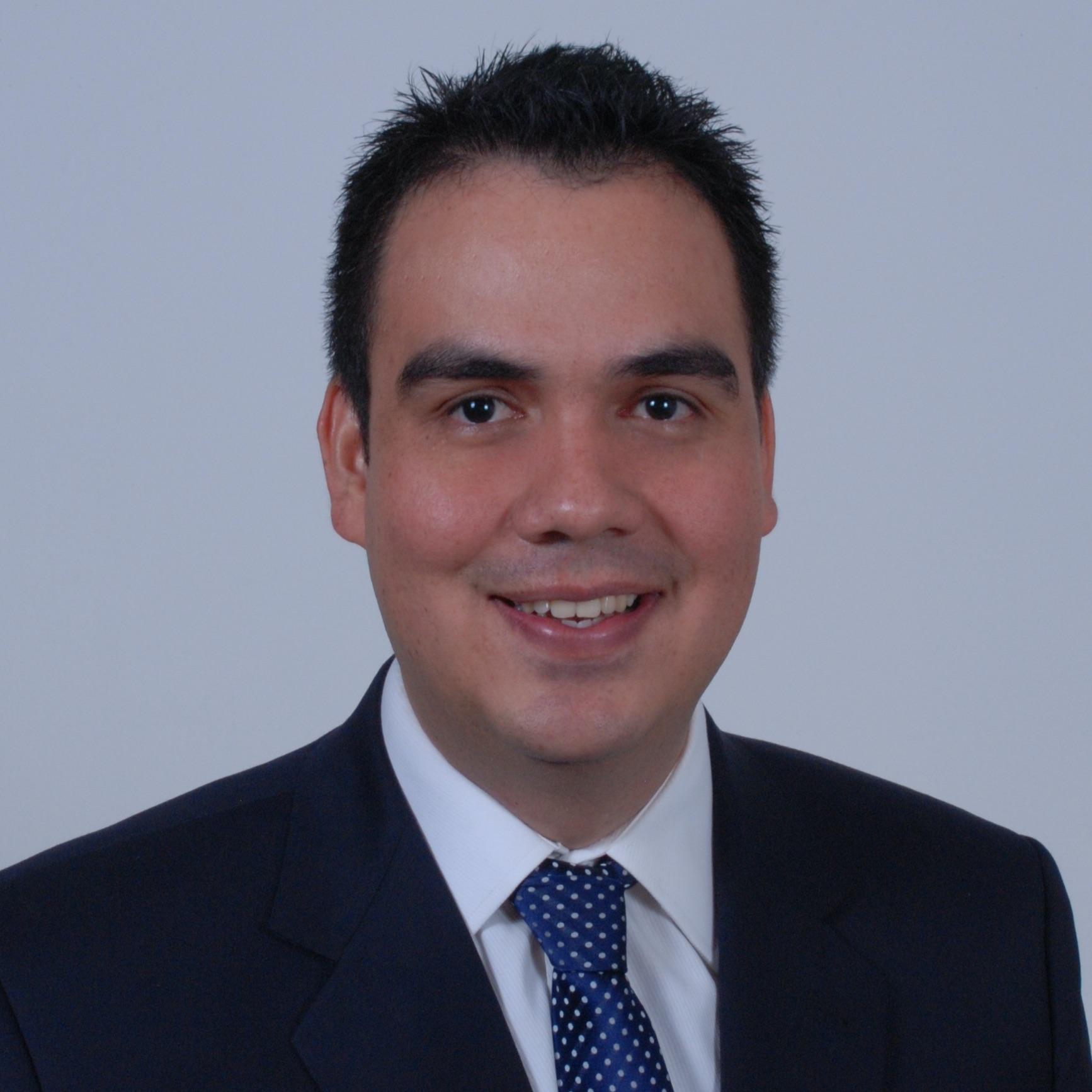 Jose Bacaro