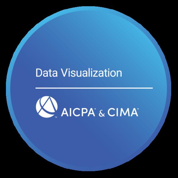 Data Visualization Certificate