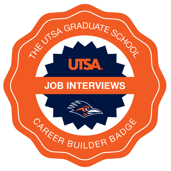 CAREER BUILDER: Preparing for Job Interviews