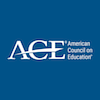 American Council on Education CREDIT