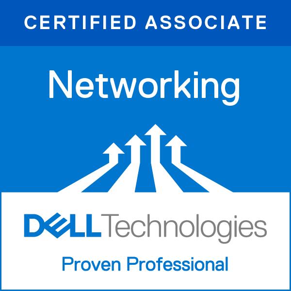 Associate - Networking Version 1.0