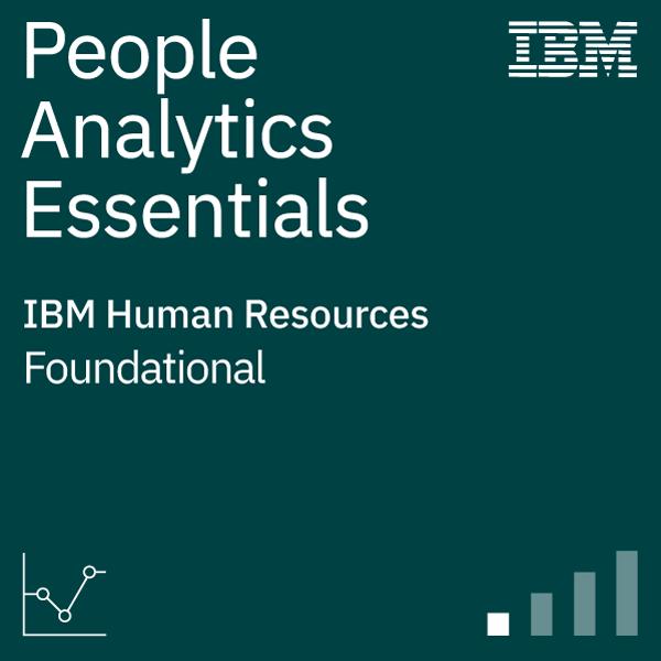 People Analytics - Essentials