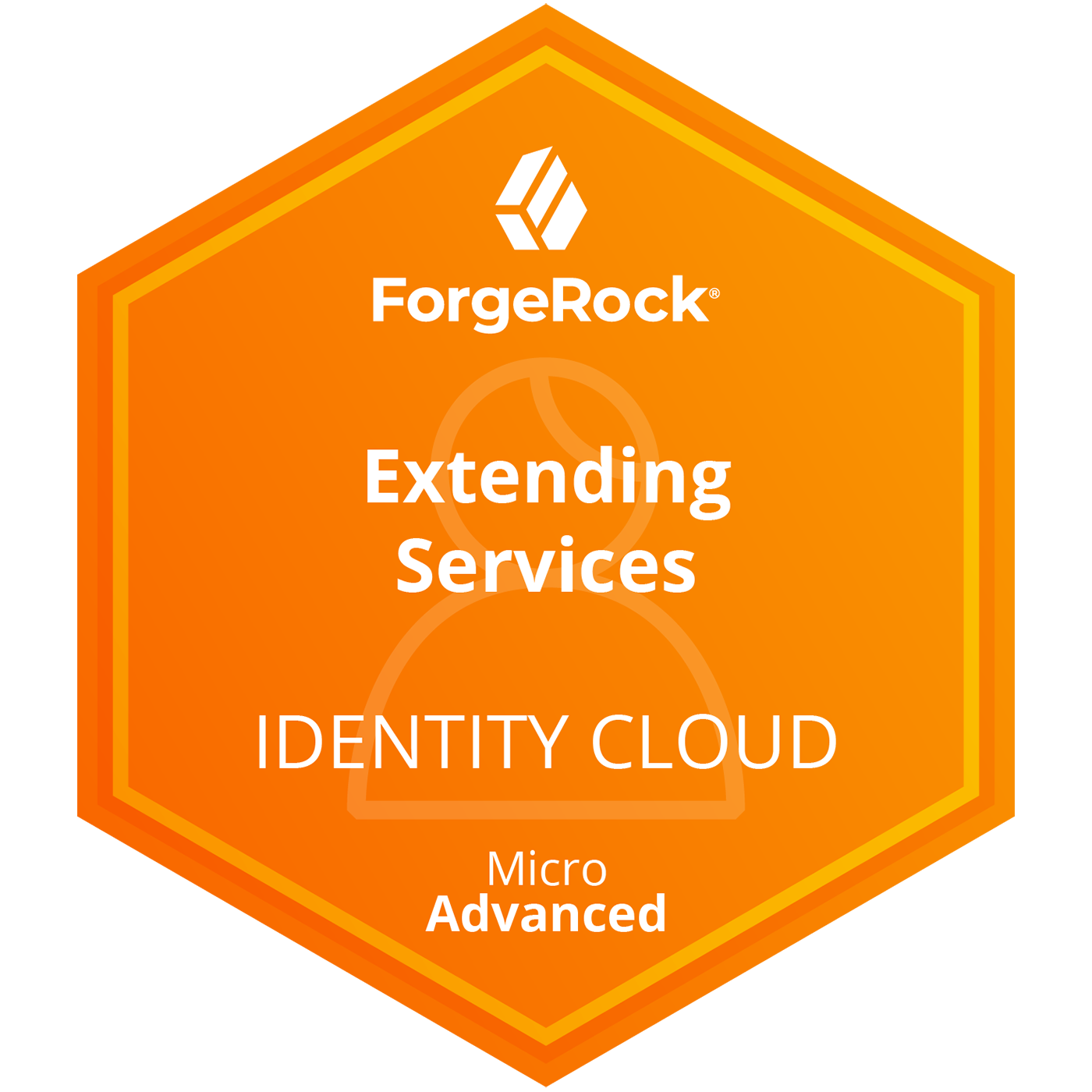 ForgeRock Identity Cloud: Access Management Micro Advanced Skills - Extending Services using OAuth2-Based Protocols