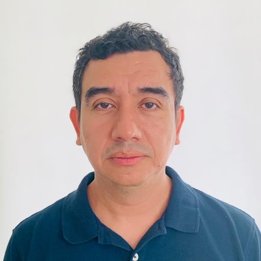 Jose Juan Castaneyra Matus