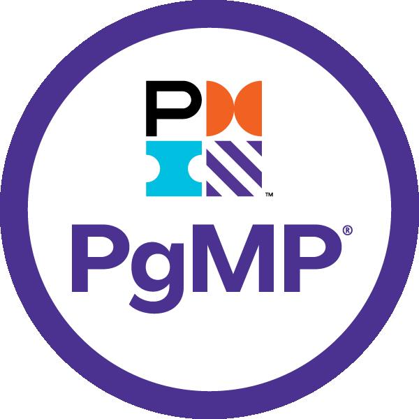 Program Management Professional (PgMP)®
