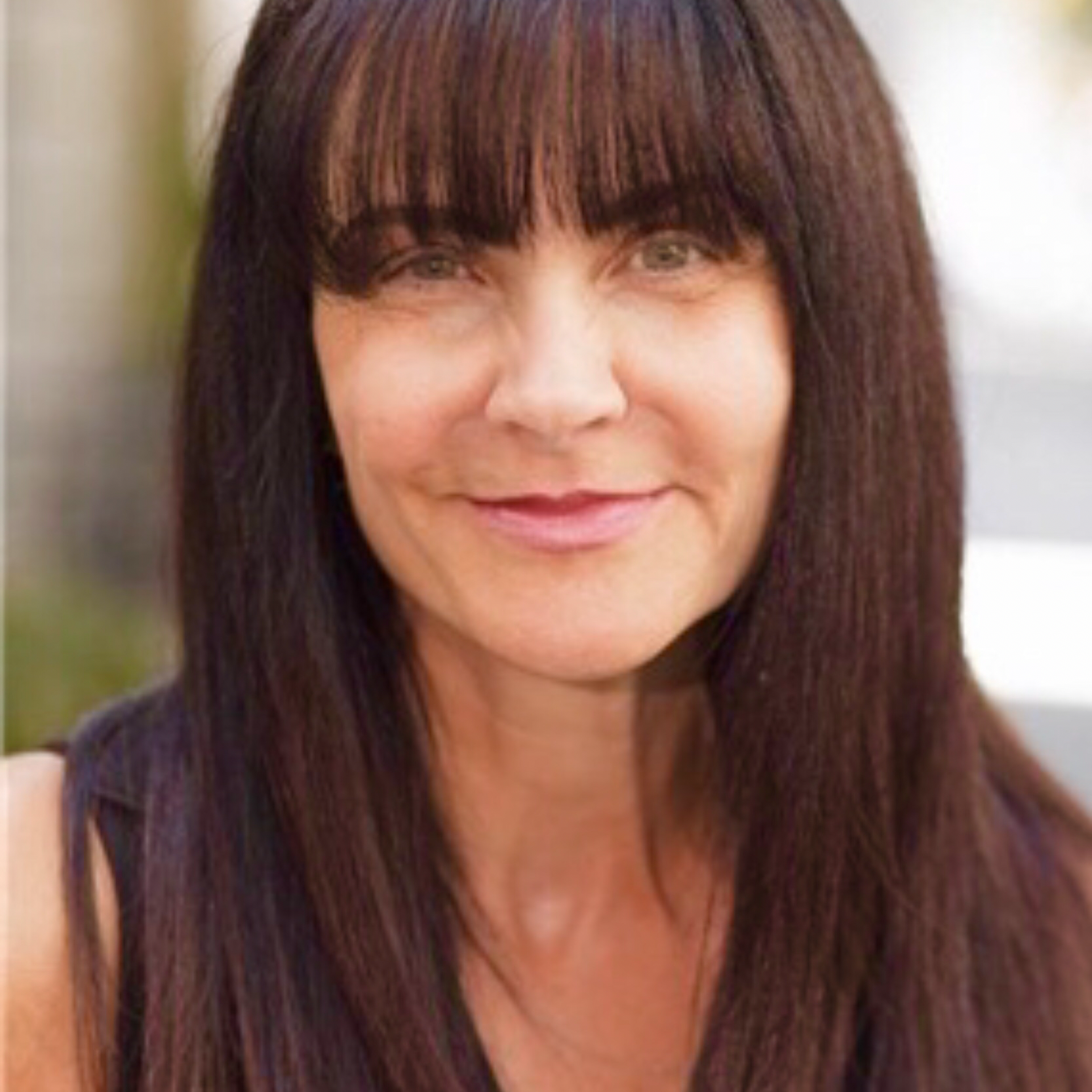 Nancy Lebowitz