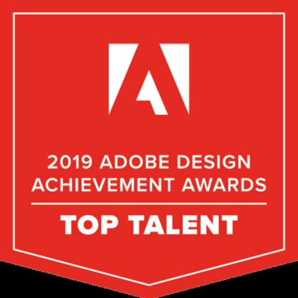 2019 Top Talent