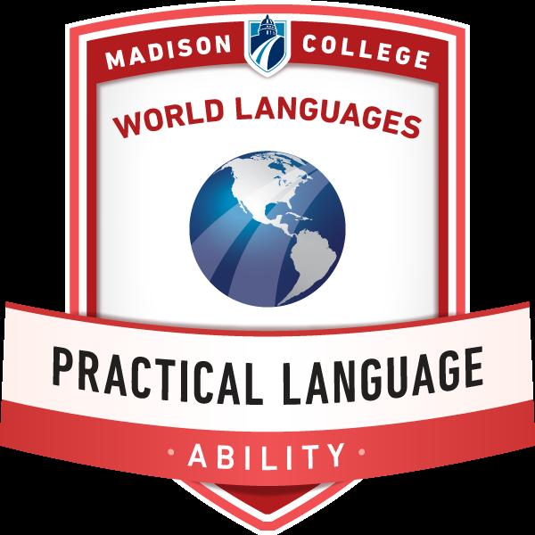 Practical Language (v.01)