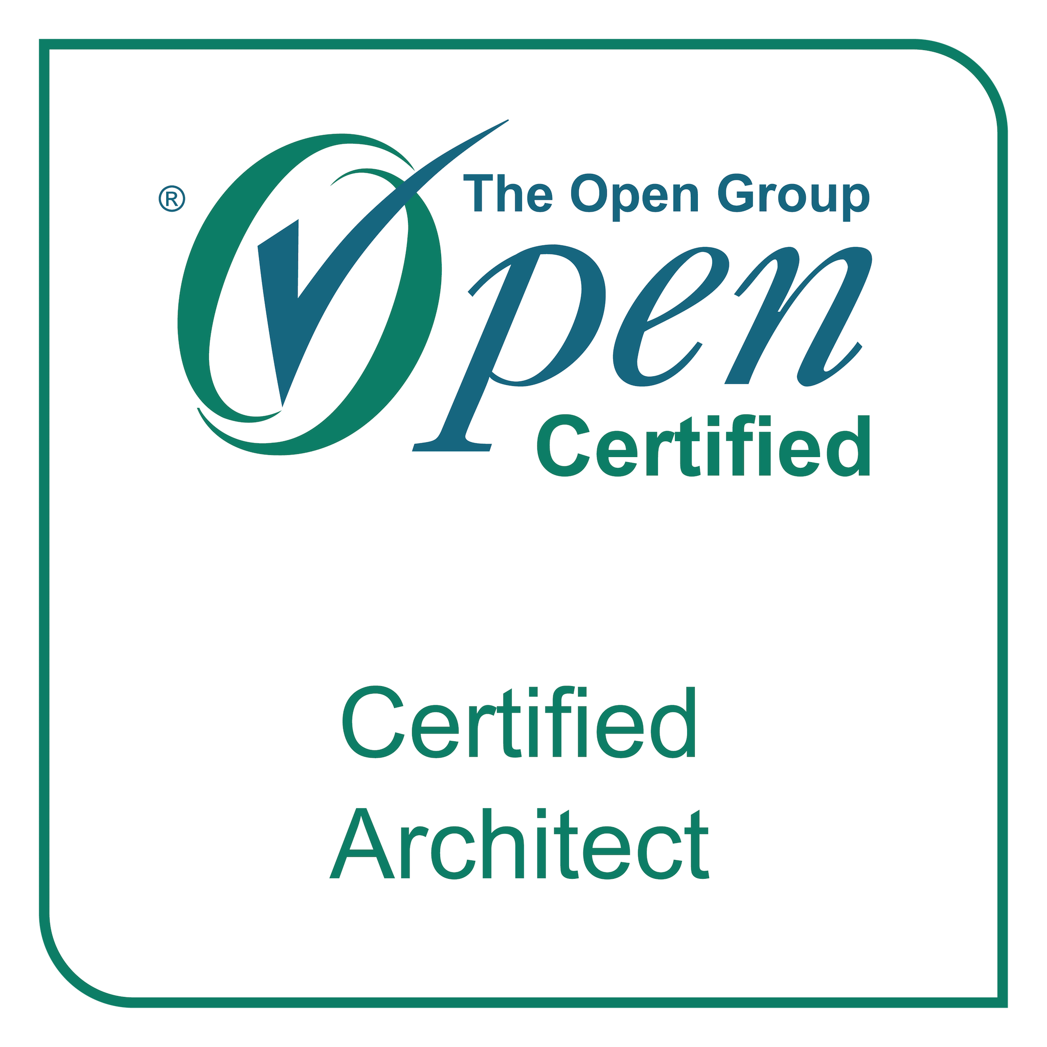Professional Certification: Level 1 - Certified Solution Architect