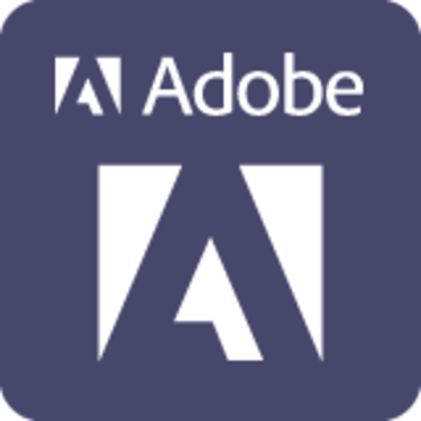 Certifying Adobe Skills in Your Classroom