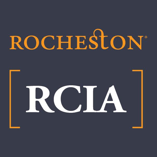 Rocheston Cyberthreat Intelligence Analyst (RCIA)