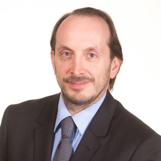 Marco Casassa Mont